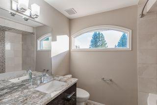 Photo 39: 9045 SASKATCHEWAN Drive in Edmonton: Zone 15 House for sale : MLS®# E4226343