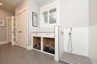 Photo 41: 846, 844 Foskett Rd in : CV Comox Peninsula House for sale (Comox Valley)  : MLS®# 878791