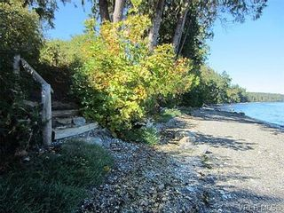Photo 4: 1146 North Beach Rd in SALT SPRING ISLAND: GI Salt Spring House for sale (Gulf Islands)  : MLS®# 682774