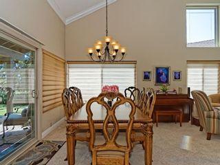 Photo 7: BONITA House for sale : 4 bedrooms : 3256 Casa Bonita