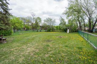 Photo 34: 212 Hindley Avenue in Winnipeg: St Vital Residential for sale (2D)  : MLS®# 202112857