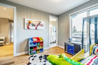 Photo 26: 2012 55 Avenue SW in Calgary: North Glenmore Park Detached for sale : MLS®# A1111162