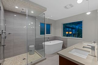 """Photo 22: 3325 DESCARTES Place in Squamish: University Highlands House for sale in """"University Meadows"""" : MLS®# R2618786"""