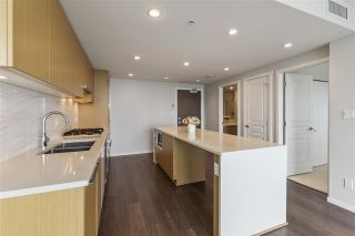 """Photo 6: 3502 5883 BARKER Avenue in Burnaby: Metrotown Condo for sale in """"ALDYNNE ON PARK"""" (Burnaby South)  : MLS®# R2507437"""