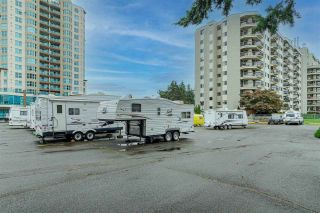 Photo 31: 318 31955 W OLD YALE Road: Condo for sale in Abbotsford: MLS®# R2592648