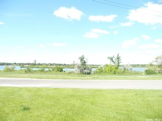 Photo 18: 3 6 Neill Place in Regina: Douglas Place Residential for sale : MLS®# SK860126