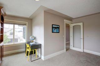 Photo 25: 359 Aspen Glen Place SW in Calgary: Aspen Woods Detached for sale : MLS®# A1153772