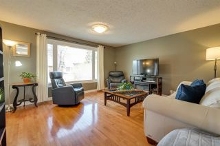 Photo 3: 10907 152 Street in Edmonton: Zone 21 House for sale : MLS®# E4236801