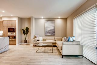 Photo 1: POINT LOMA Condo for sale : 3 bedrooms : 3025 Byron St #207 in San Diego