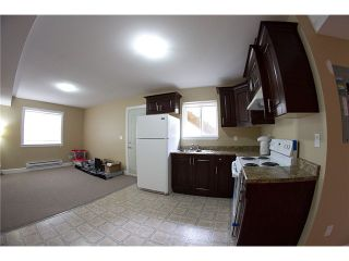 """Photo 9: 4026 JOSEPH Place in Port Coquitlam: Lincoln Park PQ House for sale in """"MINNIKHEDA GATE"""" : MLS®# V887115"""