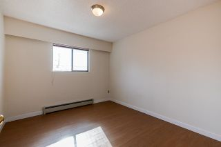 Photo 19: 3442 E 4TH Avenue in Vancouver: Renfrew VE House for sale (Vancouver East)  : MLS®# R2581450