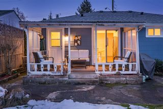 Photo 27: 860 18th St in : CV Courtenay City House for sale (Comox Valley)  : MLS®# 866759