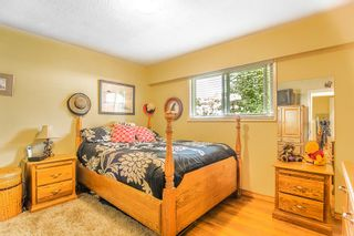 Photo 14: 5771 211 Street in Langley: Salmon River House for sale : MLS®# R2375110