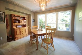 """Photo 5: 22118 46B Avenue in Langley: Murrayville House for sale in """"Murrayville"""" : MLS®# R2181633"""