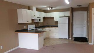 Photo 5: 127 245 EDWARDS Drive in Edmonton: Zone 53 Condo for sale : MLS®# E4241061