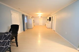 Photo 9: 11 53327 RGE RD 15: Rural Parkland County House for sale : MLS®# E4264223