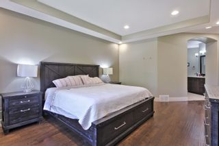 Photo 23: 38 LINKSVIEW Drive: Spruce Grove House for sale : MLS®# E4260553
