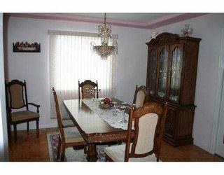 Photo 5: 2047 E 4TH AV in Vancouver: Grandview VE House for sale (Vancouver East)  : MLS®# V583192