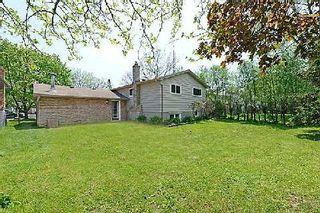 Photo 27: 5223 Broughton Crest in Burlington: Appleby House (Sidesplit 3) for sale : MLS®# W2925030