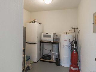 Photo 12: 31 855 Howard Ave in NANAIMO: Na South Nanaimo Row/Townhouse for sale (Nanaimo)  : MLS®# 843609