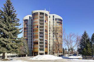 Photo 1: 241 20 COACHWAY Road SW in Calgary: Coach Hill Condo for sale : MLS®# C4167445