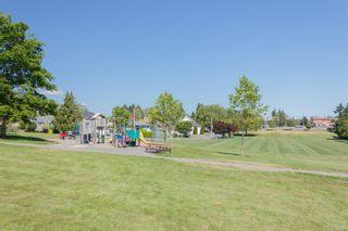Photo 18: 101 400 Dupplin Rd in : SW Rudd Park Condo for sale (Saanich West)  : MLS®# 861455