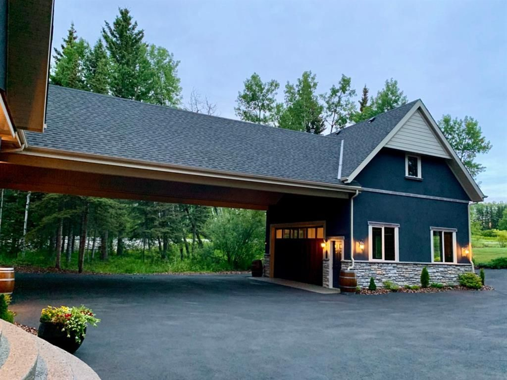 Photo 37: Photos: 5 Hawk's Landing Drive: Priddis Greens Detached for sale : MLS®# A1066087