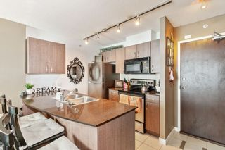 """Photo 7: 1806 610 GRANVILLE Street in Vancouver: Downtown VW Condo for sale in """"THE HUDSON"""" (Vancouver West)  : MLS®# R2583438"""