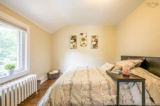 Photo 17: 856 Bridges Street in Halifax: 2-Halifax South Residential for sale (Halifax-Dartmouth)  : MLS®# 202119807