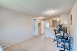Photo 24: 23 5019 46 Avenue SW in Calgary: Glamorgan Row/Townhouse for sale : MLS®# A1150521
