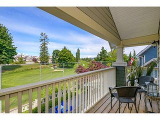 """Photo 26: 3723 142 Street in Surrey: Elgin Chantrell House for sale in """"Southport"""" (South Surrey White Rock)  : MLS®# R2589754"""