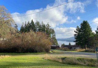 Photo 1: 60 SATER Way: Galiano Island House for sale (Islands-Van. & Gulf)  : MLS®# R2521765