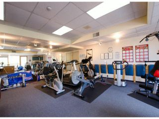 Photo 18: # 411 15111 RUSSELL AV: White Rock Condo for sale (South Surrey White Rock)  : MLS®# F1427876