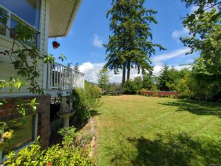 Photo 49: 2107 Amethyst Way in : Sk Broomhill House for sale (Sooke)  : MLS®# 878122