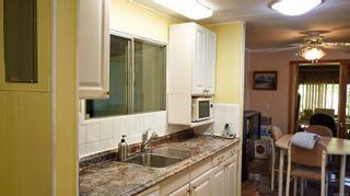 Photo 12: 430 2885 Boys Rd in : Du East Duncan Manufactured Home for sale (Duncan)  : MLS®# 852254