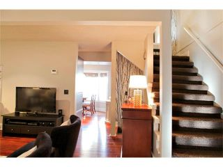 Photo 12: 246 CHRISTIE PARK Mews SW in Calgary: Christie Park House for sale : MLS®# C4089046