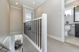 """Photo 17: 26 10151 240 Street in Maple Ridge: Albion Townhouse for sale in """"ALBION STATION"""" : MLS®# R2572996"""