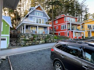 Photo 58: 1121 Spirit Bay Rd in : Sk Becher Bay House for sale (Sooke)  : MLS®# 865864