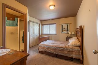 Photo 14: 9206 REGAL Road in Halfmoon Bay: Halfmn Bay Secret Cv Redroofs House for sale (Sunshine Coast)  : MLS®# R2082478