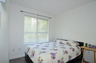 """Photo 9: 308 2968 SILVER SPRINGS Boulevard in Coquitlam: Westwood Plateau Condo for sale in """"TAMARISK"""" : MLS®# R2174996"""