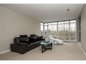 Photo 7: 555 Delestre Avenue in Coquitlam: Coquitlam West Condo for sale