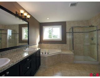 Photo 7: 8276 211TH Street in Langley: Willoughby Heights House for sale : MLS®# F2902170