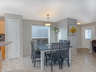 Photo 5: 649 EVERMEADOW Road SW in Calgary: Evergreen Detached for sale : MLS®# C4219450