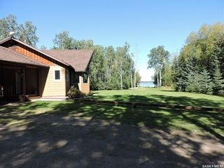 Photo 9: Kowal Acreage in Preeceville: Residential for sale (Preeceville Rm No. 334)  : MLS®# SK826766