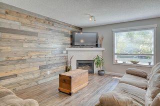 Photo 6: 49 SOMERSET Crescent SW in Calgary: Somerset Detached for sale : MLS®# C4300283