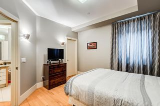 Photo 35: 103 1731 13 Street SW in Calgary: Lower Mount Royal Apartment for sale : MLS®# A1144592