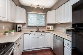 Photo 9: 3368 OXFORD STREET in Port Coquitlam: Glenwood PQ House for sale : MLS®# R2257533