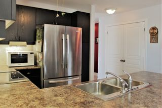 Photo 4: 18 740 Carlisle Street in Cobourg: Condo for sale : MLS®# 276723
