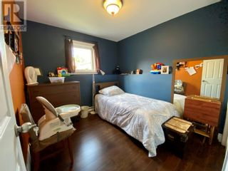 Photo 19: 22 Evergreen Boulevard in Lewisporte: House for sale : MLS®# 1233677