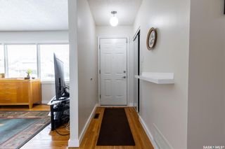 Photo 18: 49 Lindsay Drive in Saskatoon: Greystone Heights Residential for sale : MLS®# SK871067